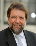 Horst Thoren (Dld)